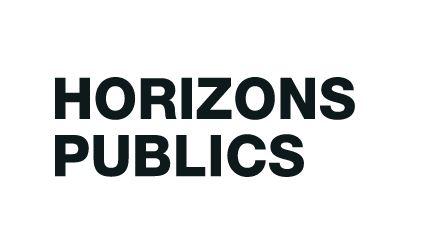 Horizons Publics – Christian Paul : « Les colères de la société ne s'arrêtent pas aux portes des amphithéâtres »