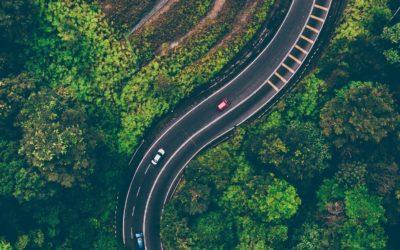 Les citoyens dans la transition écologique | Horizons publics